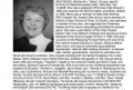 Example Of An Obituary