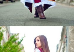 25 Ultimate Cosplay Ideas For Girls intended for Cosplay Ideas For Girls