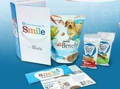 27 Best Free Dog Samples Images On Pinterest | Free Dogs, Dog Food with Free Dog Food Samples By Mail