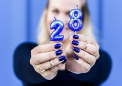28Th Birthday | The Influenceher Collective | Pinterest | Birthday pertaining to 28Th Birthday Ideas