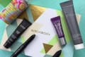 Best Makeup Sample Box