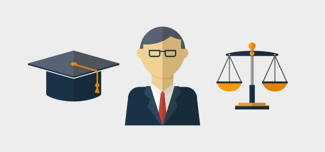 4 Questions To Vet Attorneys Specializing In Student Loans | Student for Can A Lawyer Help With Student Loans 45792