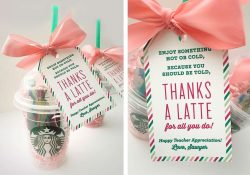 55+ Teacher Appreciation Week Gift Ideas To Say Thanks | Shutterfly for Teachers Appreciation Gift Ideas