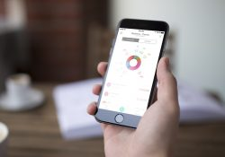 7 Budgeting Apps To Help You Save Money | Money with regard to Apps To Help You Save Money