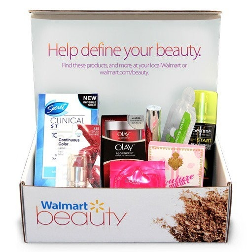 7 Monthly Subscription Boxes You Can Try For $5 Or Less! | Msa throughout Monthly Sample Boxes 58662