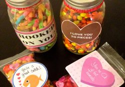 8 Diy Valentine's Day Gifts   Her Campus with regard to Cheap Valentines Day Ideas For Her