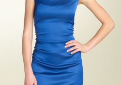 """A Lesson In """"Sheath"""" Vs """"Shift"""" Dresses   Styleflattery pertaining to Sheath Dress Definition"""
