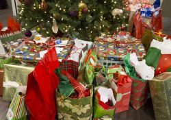 Adopt A Family' Offers Better Christmas For Needy Area Families for Christmas Help For Needy Families