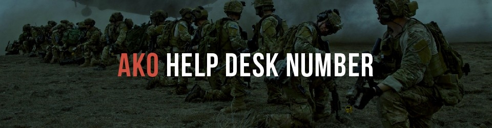 Ako Help Desk Number | with Ako Help Desk Number 45849
