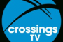 Sacramento Tv Listings