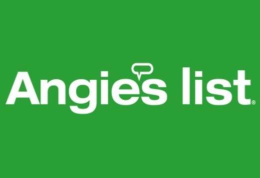 Angie's List Business Center - Wiisonline within Angies List Business Center 38002