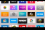Apple Tv App List