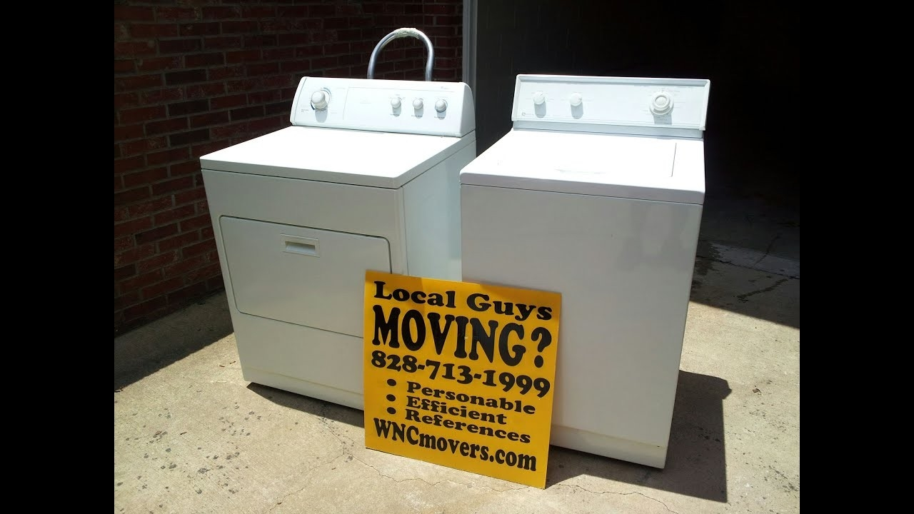 Asheville Moving Company In Yard Sale Winston Salem Craigslist Add A with Craigs List Winston Salem 37099