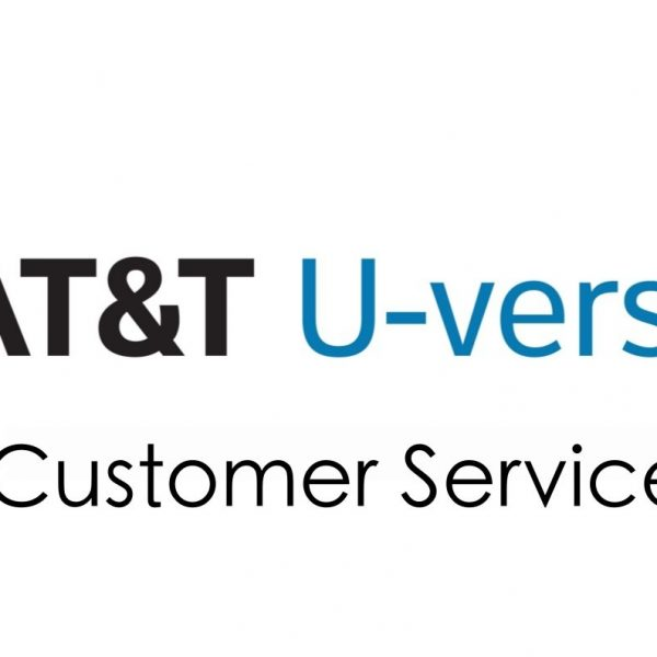 Madison : At&t u verse customer service number