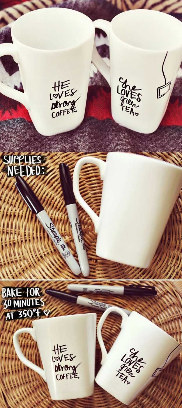 Awesome Diy Gift Ideas Mom And Dad Will Love Crafts Diy Gifts
