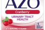Can Azo Cranberry Pills Help Pass A Drug Test