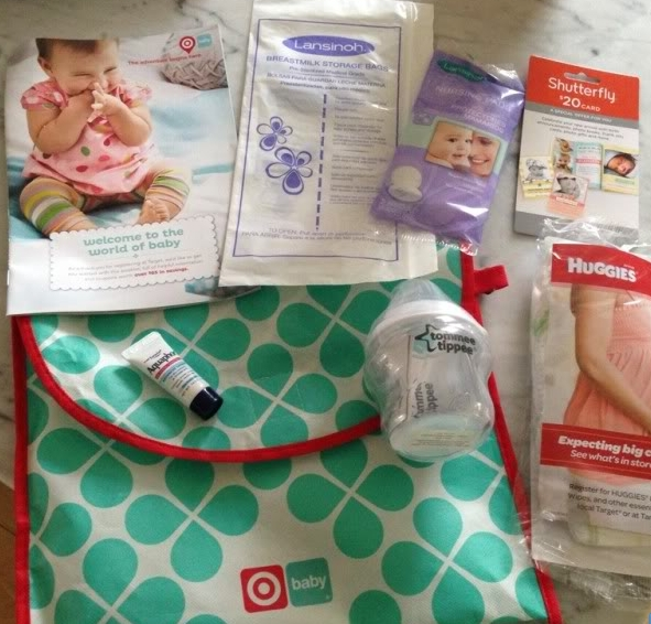 Baby Freebie Mania - Free Baby Samples, Formula, Diapers, Gifts regarding Free Samples For Babies 58647