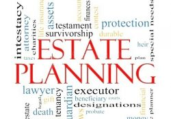 Baron Law, Llc   What's The Difference Between A Living Will And regarding Estate Planning Definition