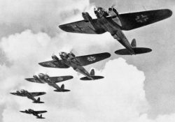 Battle Of Britain - Wikipedia pertaining to Battle Of Britain Definition
