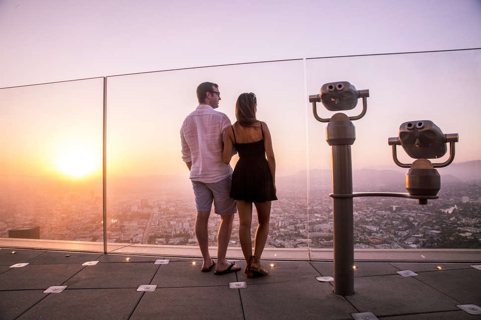Best Date Ideas In Los Angeles: Romantic Activities & Fun Date throughout Date Night Ideas Los Angeles 36816