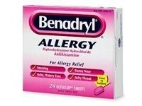 Best Ways To Get Rid Of Hives - Getridofthings pertaining to Does Benadryl Help With Hives 46383