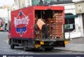 Bread Truck Routes For Sale