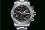 Breitling Watches Price List