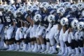 Byu Football 2016 Schedule