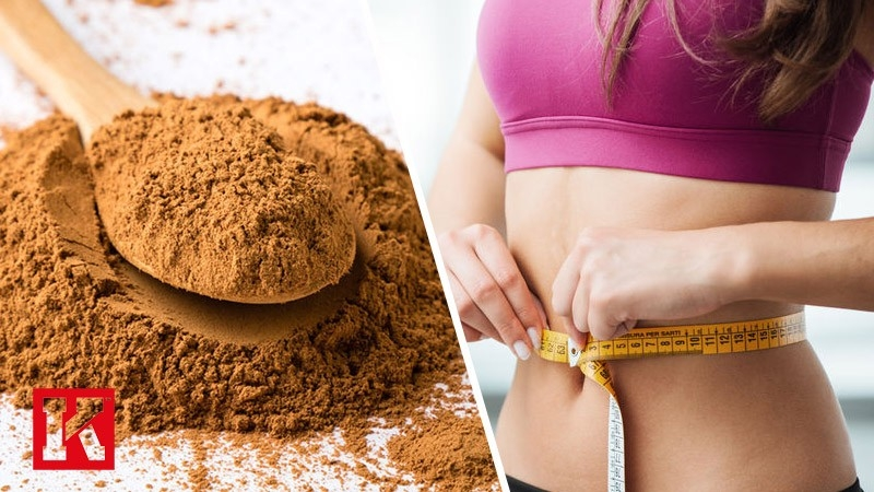 Can Cinnamon Help You Lose Weight? - Instant Knockout inside Does Cinnamon Help You Lose Weight 46989