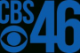 Cbs Atlanta Tv Schedule