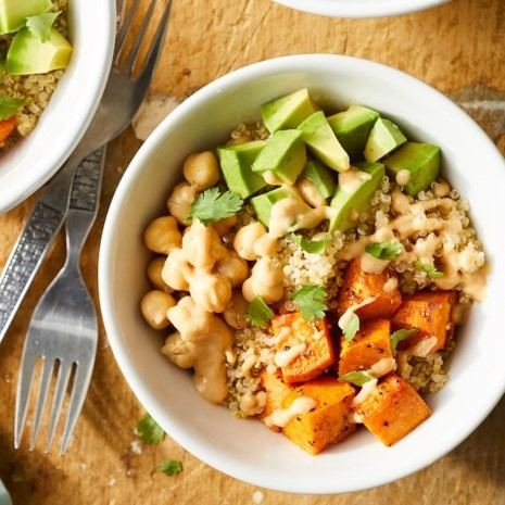 Cheap Healthy Lunch Ideas For Work - Eatingwell in Cheap Easy Lunch Ideas 37334