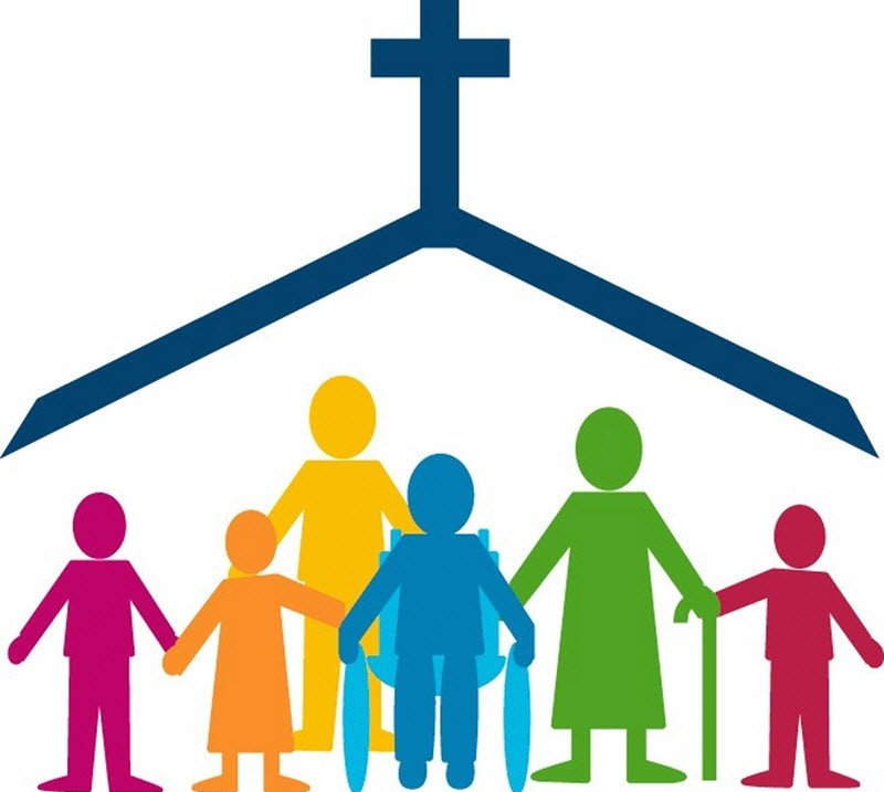 Churches That Help With Bills - Low Income Financial Help in Churches That Help Pay Bills 45843