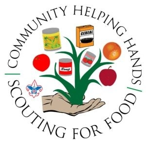 Community Helping Hands Food Drive - Jacobs & Cushman San Diego Food throughout Helping Hands San Diego 46377