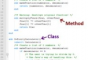 Examples Of Computer Programs