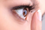 Contact Lenses Definition