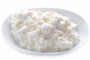 How Many Calories Are In A Cup Of Cottage Cheese