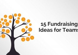Destination Imagination – 15 Fundraising Ideas For Teams with Fundraising Ideas Hawaii