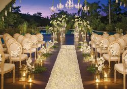 Destination Wedding Planning - Destination Wedding All Inclusive for Small Destination Wedding Ideas