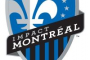 Montreal Impact Schedule