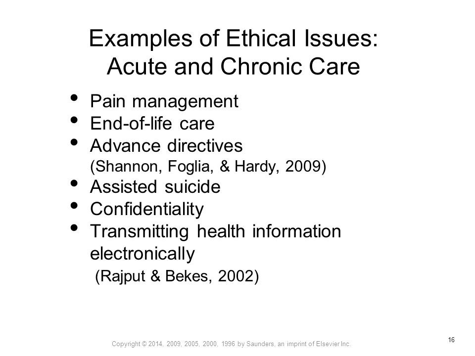 Ethical Decision Making – Ppt Download with regard to Examples Of