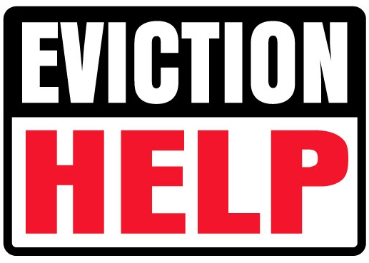 Eviction Safe – Eviction Help | 3 Day Notice To Quit, Unlawful with Help With Eviction 45957