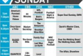 Own Tv Schedule