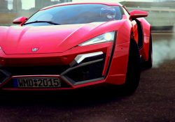 Fast And Furious Cars List » Car Wallpaper pertaining to Fast And Furious 7 Cars List