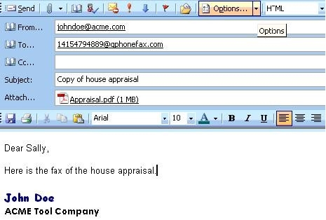Fax To Email| How To Send A Fax in Fax Number Example 56984