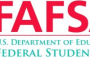 Fafsa Help Phone Number