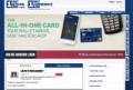 First Convenience Bank Routing Number
