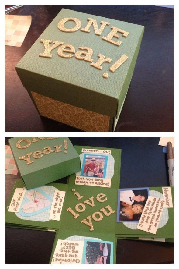 First Year Wedding Anniversary Gift Ideas For Him | First Wedding inside 1St Year Anniversary Gift Ideas For Her 36529