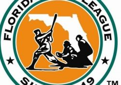 Florida State League (@floridastatelg) | Twitter for Florida State League Schedule