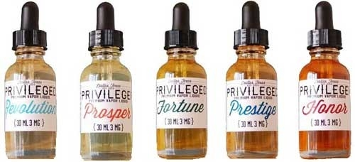 Free Ejuice Samples | For Vape Reviewers with Free E Juice Samples 58629