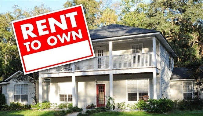 Free Homes For Rent - Dimmitashort.co with regard to Owner Financed Homes Free Listings 37990